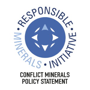LOGOS Conflict-Policy-16-16